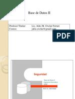 BD2_UNID2_SEGURIDAD.pdf