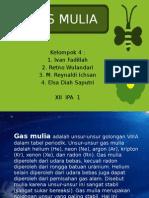 gas-mulia-ppt.pptx