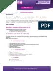Caprh Profils Juridique Mars2012