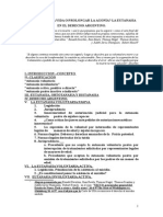 Articulo Eutanasia 2006 Prolongar La Vida o Prolongar La Ago