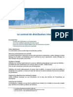 Contrat Distrib Inter
