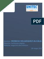 ELEMENTOS DE UN NEGOCIO EN LINEA.docx
