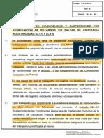 DOCUEMNTO POR INASISTENCIAS.pptx