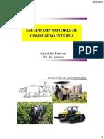 motor-figuras-graficos.pdf
