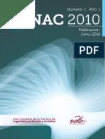 sonac-2010.pdf