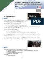 DELAADA Notice Information v2