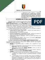 AC1-TC_00224_10_Proc_06351_08Anexo_01.pdf