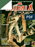 A.mumia.viva.01.Hq.br.14set08.Gibihq