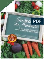 livro_de_receitas (1)