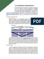 subgeneros_periodisticos