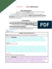 alexandmorgan-masterpacket-hitlerandmussolini(leg work for research project)