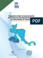 Poblacion retornada 2014.pdf