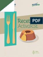 RECETARIO_ACTIVARSE (1)