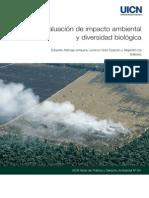 Evaluación de impacto ambiental y diversidad biológica.pdf