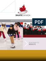Strategic-Plan_Skate-Canada-2014-2018.pdf