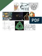 Modelos de Ciencia.