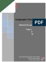 lenguajestecnologicos.pdf