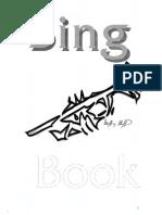 Bing Book