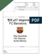 90 Sesiones de Entrenamiento de Pep Guardiola y Tito Vilanovaf32 130124044750 Phpapp02.Es.it