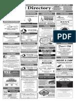 Specialist 6-4-15.pdf
