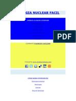 Energia Nuclear Facil