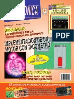 Saber Electronica 124.pdf