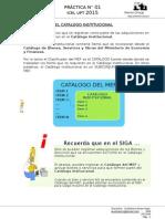 PRACTICA_01_SIGA_2015(3)