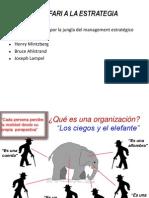 Safari-Mintzberg.pdf