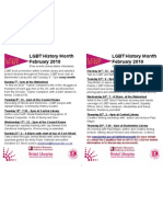 LGBT History Month Feb 10 Final Version