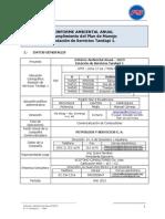 Informe Ambiental 2013 Tandapi1