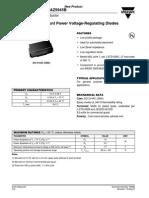 codigos de diodos zener.pdf