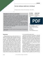 aferesi-nelle-malattie-del-sistema-nervoso-centrale.pdf