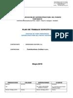 Montaje de Estructura Metálica .pdf