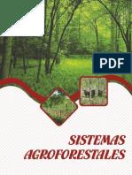 manual de agroforesteria tradiconal