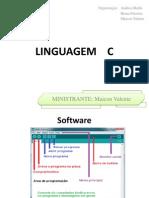 PDF - Linguagem C