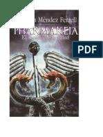 230329168 Pharmakeia Ana Mendez
