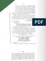 Ley No. 259 de 1940