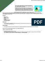 Lean Six Sigma - Wikipedia, the free encyclopedia.pdf