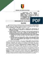 RC1-TC_00018_10_Proc_01457_98Anexo_01.pdf