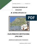 POI_2010.pdf