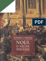 Andrei Cornea-Noul_ O veche poveste-Humanitas (2008).pdf