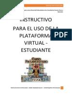 Intructivo_curso Quimica Virtual
