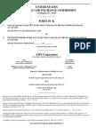AMX_LLC_-_Form_10-K(Jun-18-2004)