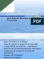 INTRODUCCIÓN A LA EVALUACIÓN DE PROYECTOS DE INVERSIÓN.pptx