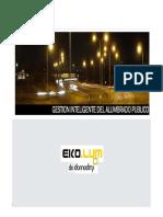 2014_iii_11 Municipios 4 Wko en Espaniol