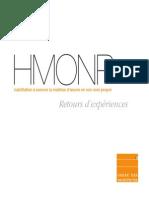 HMONP Retours Experiences Juillet2012