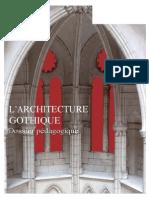 (406730065) archi_gothique2_36b16