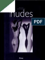 Nudes book