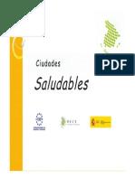 folletoCiudadSalud[1]