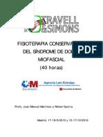 Tto Conservador PGM.pdf